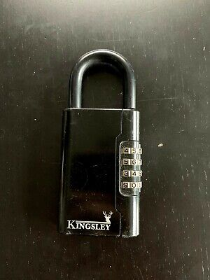 Key Lock Box Combination Lockbox With Code For House Storage Realtor