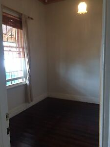 Room in Perth/Northbridge House for Rent! Northbridge Perth City Area Preview