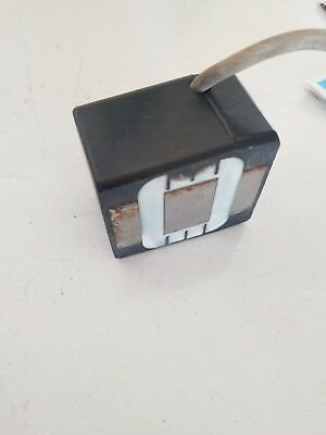 Rodix Electromagnetic Vibratory Coil 6-42-124