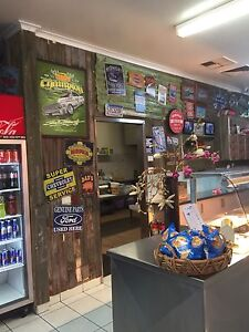 Industrial Take away Mill Park Whittlesea Area Preview