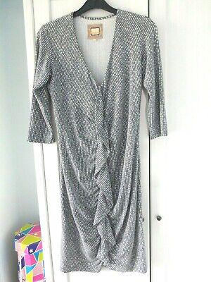 Uk 8-10 AVOCA Anthology brand new cardigans knit size 1