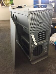 FREE Mac Pro A1186. For parts or Rebuild Surfers Paradise Gold Coast City Preview