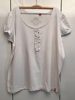 Tee-shirt Edc - Taille XL comprar usado  Enviando para Brazil