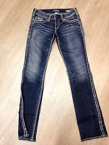 Silver Jeans - Size 29