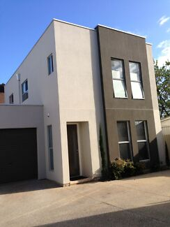 Woodville Park - Modern Townhouse for Rent Adelaide CBD Adelaide City Preview