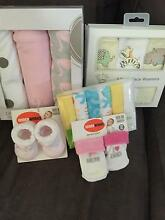 BAby Items Baulkham Hills The Hills District Preview