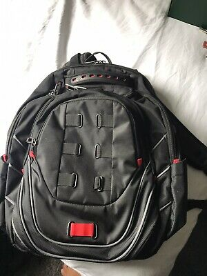 Samsonite Laptop Backpack Bag Very Good Condition