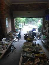 huge garage sale Port Macquarie Port Macquarie City Preview