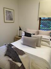 Fully self-contained bedroom and bathroom for rent in Clayfield! Bassendean Bassendean Area Preview