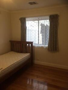 Flatmate wanted Croydon South Maroondah Area Preview