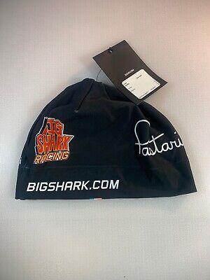 WHITE//SMOKE RUNNING HAT BASEBALL CAP SUGOI 92955U MEN/'S WOMEN/'S RS CAP CYCLING