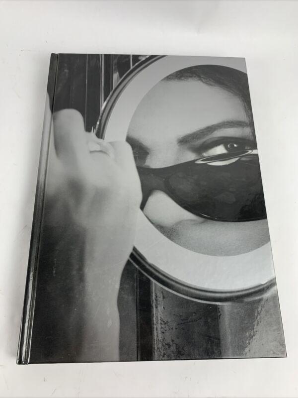 Prince Randee St. Nicholas 21 Nights Hardcover Book with CD 2008