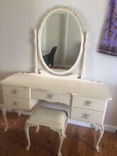 Dresser Mona Vale Pittwater Area Preview