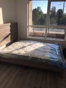 Mattress for sell