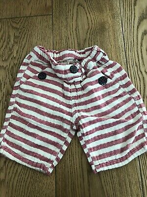 Bit'z Kids Toddler Shorts Size 3-4 - Bit Z Kids