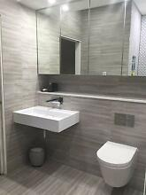 Vein Cut Porcelain Tile - Natural Look Finish Rockdale Rockdale Area Preview
