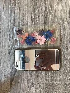 iPhone6s case