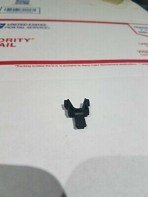 Hilti Dx 351 Dx 351 Bt Part 33127338 Trigger Stop Free Shipping