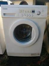 takeaway/remove your old washing machine. Forrestfield Kalamunda Area Preview