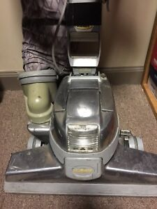 Kirby Vacuum The Diamond Edition GREAT WORKING CONDITION