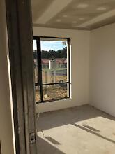 Room for rent beldivis Wattleup Cockburn Area Preview