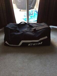 Hockey Equipment for sale