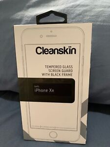 Wanted: iPhone XR 128 gb silver good price