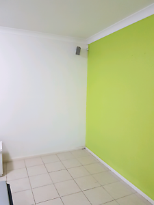 Painting services Blacktown Blacktown Area Preview