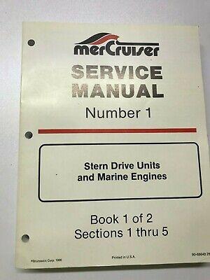 Schaltzugtülle für Mercruiser Z-Antrieb Stern Drive Schaltzugbalg 74639//74639A2