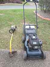 Lawn Care Combo Beenleigh Logan Area Preview