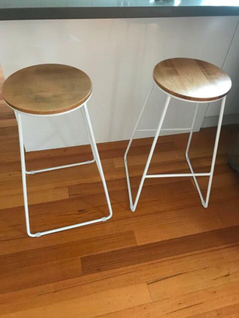 bar stools melbourne kmart