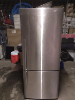 Fisher Paykel 442l