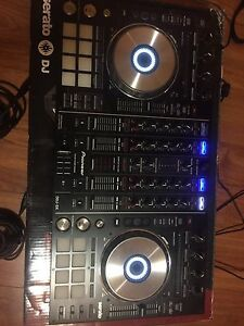 PIONEER DDJ-SX  DJ CONTROLLER FOR SALE