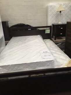 Cheapest Mattress in Sydney with Top Quality Auburn Auburn Area Preview