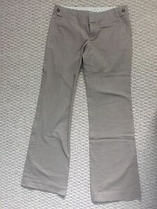 Gap Pants size 0, NEW CONDITION