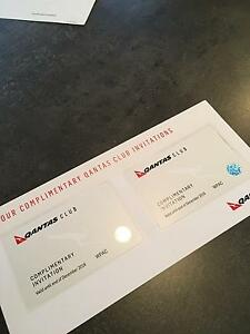 Qantas Club Passes Wagga Wagga Wagga Wagga City Preview