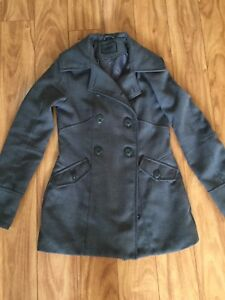 Only Brand Coat size XS