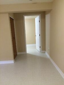 Two bedrooms Apartment for rent  Cambridge Kitchener Area image 7