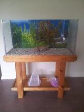 fish tank / aquarium Caroline Springs Melton Area Preview