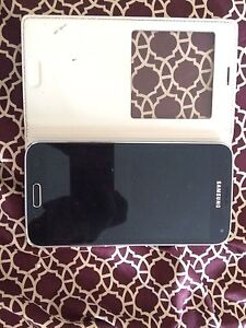 Samsung S5 selling or trade for iPhone 6 +cash