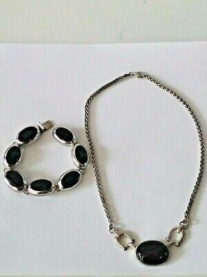 47mm x 26mm Mia Diamonds 925 Sterling Silver Locket