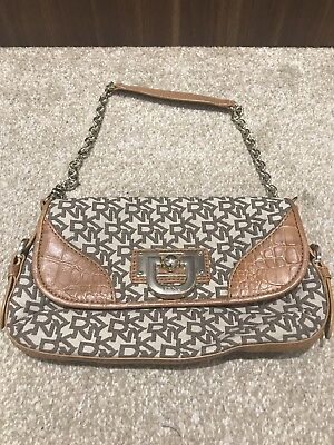 DKNY Bag - Excellent Condition