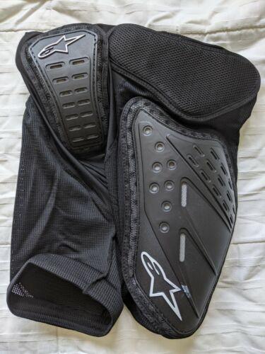Alpinestars Bionic Freeride MTB Shorts - Small