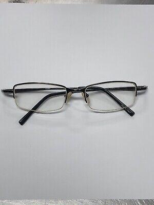 Non Brand Prescription Eyeglasses Fudem (Make Sunglasses Prescription)