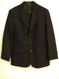 5ad5919c9 Boy s Size 14 Husky Suits