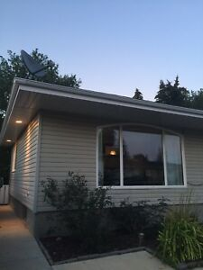 House in Kindersley for sale!