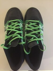 Soccer shoes (teenager) Adidas
