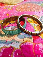 Bracelets Cammeray North Sydney Area Preview