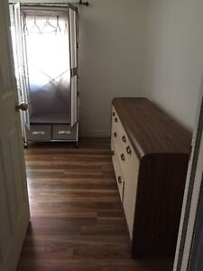 ALL INCLUSIVE ROOM FOR RENT CLOSE TO MOHAWK COLLEGE