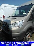 Ford Transit 460 L4 Trend 17/18-Sitzer Bus Standh PDC